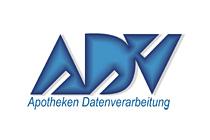 ADV Apotheken Datenverarbeitung