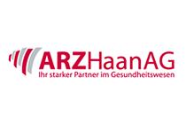 ARZ Haan AG