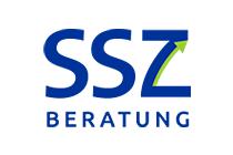 SSZ Beratungsgesellschaft für Arbeitszeit und Personaleinsatzplanung