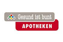 GESUND IST BUNT / parmapharm Marktförderungs GmbH & Co. KG