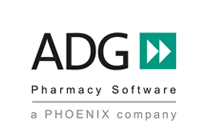ADG Pharmacy Software