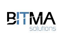 bITma solutions
