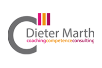 Dieter Barth – Coaching, Competence, Consulting